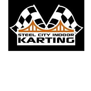 Steel City Karting
