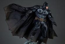 batman_dc-comics_gallery_5c4ca643b0db3-e
