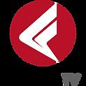 fighter_tv logo.png
