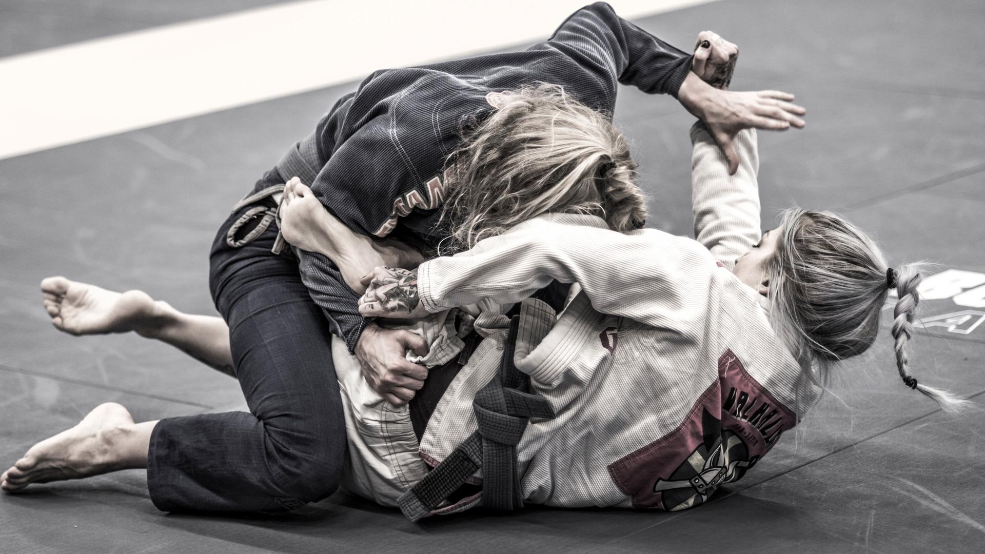 SBJJF Svenska Brasilianska Jiu-jitsu förbundet.jpg
