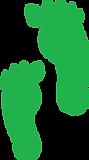 Greenstep Energiteknik AB
