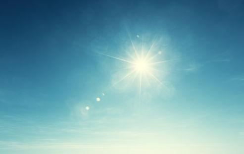blue sky and sun.jpg