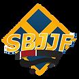 Sbjjf Logotype