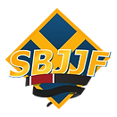 SBJJF10x10cm-PNG.png