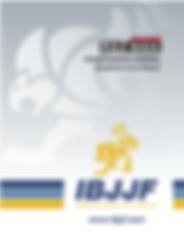 IBJJF-regelverk.png