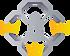 sb_k_logo.png