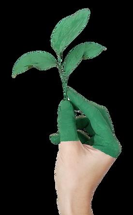 greenstep-energiteknik_hand.png