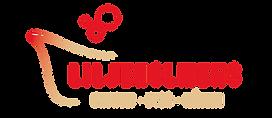 liljeholmns_ny_logo.png