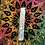 Thumbnail: Selenite  Wand