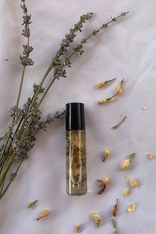 Sleep Healing Oil