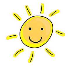 Sun%20Shining%20on%20Reviews_edited.png