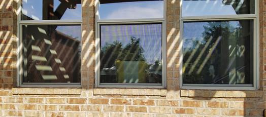 Replacement Austn Texas window bug screens.