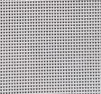 My grey solar screen fabric.