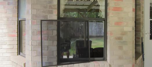 Cedar Park Texas insect bug screens for Windows.