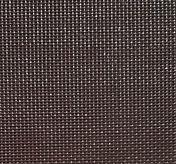 Chocolate solar screen fabric.jpg