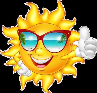 Start your solar window screen order.