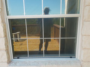 Round Rock TX insect bug screens for windows.