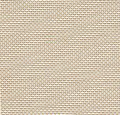 Sun Shade Fabric Beige White 97%.