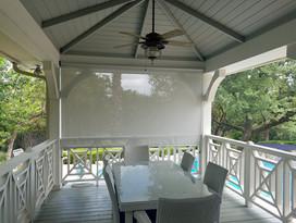 Sun shade for patio Lakeway Texas.jpg