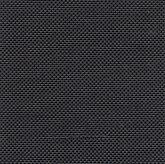 Sun Shade Fabric Black 97%.