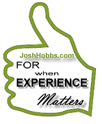 Experience Matters - See Reviews
