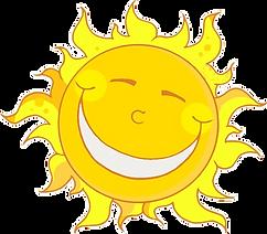 solar%2520window%2520screen%2520pricing_