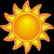 Copy of sun%20for%20patio%20roller%20sha