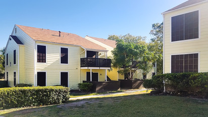 Austin Energy rebate for multifamily apartment buildings.