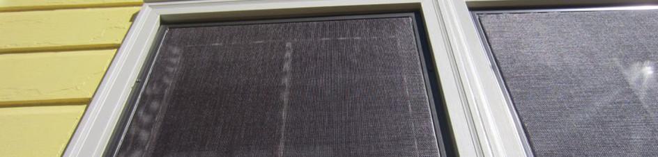 Solar screens on wood windows (2).JPG