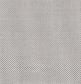 Sun Shade Fabric Grey White 97%.
