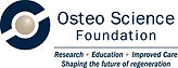 OSF logo-tag_CMYK.jpg