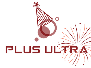 Plus Ultra Space Outposts turns 1 year old