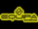 equipa.png