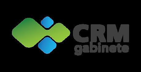 CRM_gabinete_logo-01.png