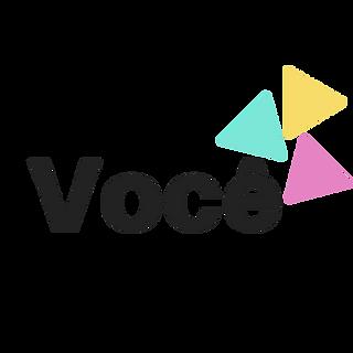 LogoVocêMaisP.png