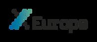 xerurope-logotype-trnsprnt.png