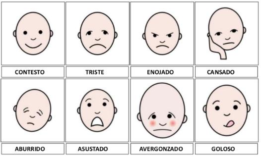 http://www.slideshare.net/mafrearg/emoc-17-aparear-emociones-con-emoticones-mabel-freixes-fonoaudiloga?smtNoRedir=1
