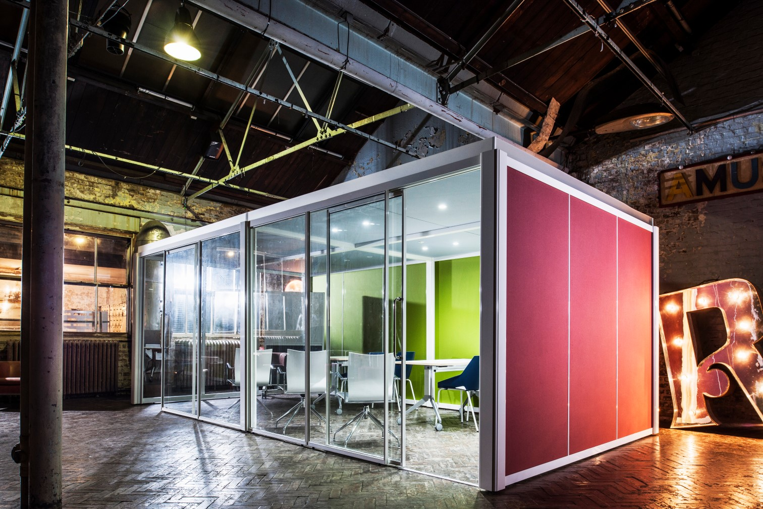 office-pod-1
