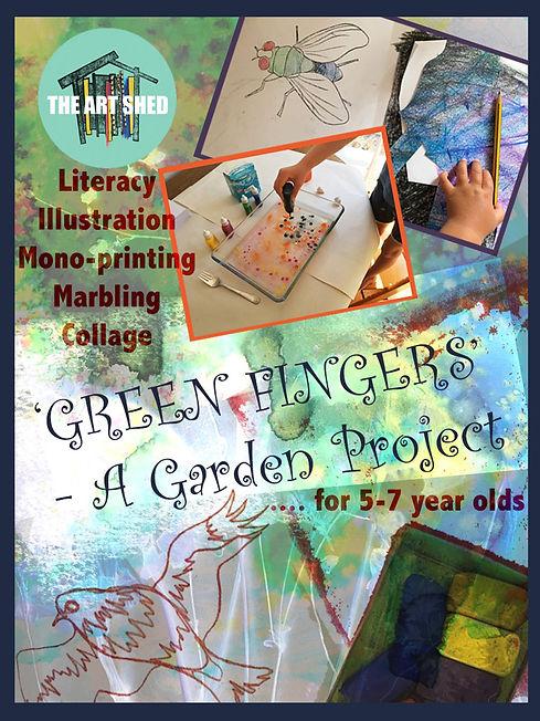 Green Fingers Thumbnail.jpg