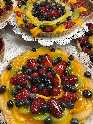 fruit tarts.JPG