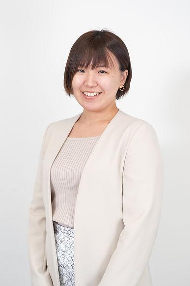 Z31118名古屋支社ギミック編集企画専用20190912_001.jpg