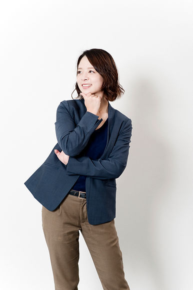 【大石 真由佳】全身.jpg