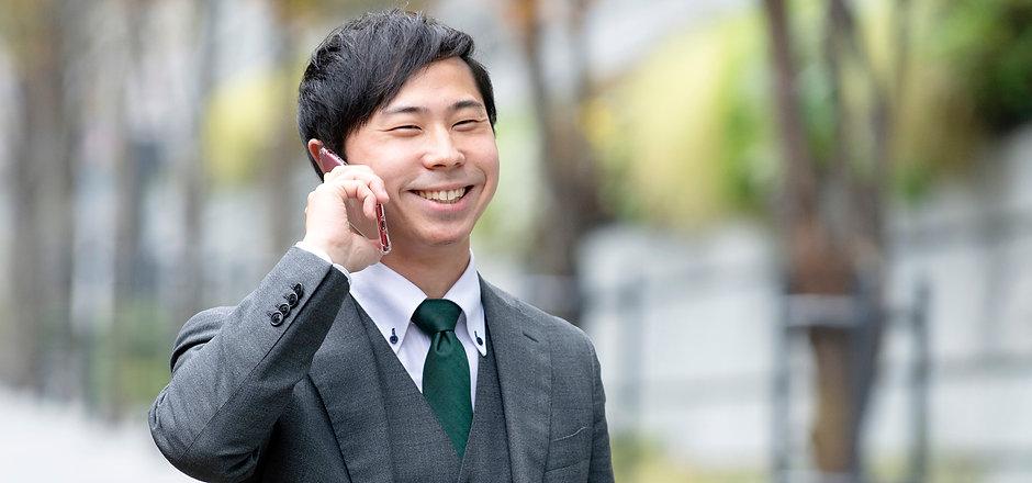 ★Z37548東京本社ギミック編集企画専用20201203_0181.JPG
