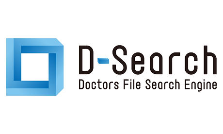 D-search.jpg