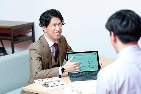 3★Z37548東京本社ギミック編集企画専用20201203_0096.JPG