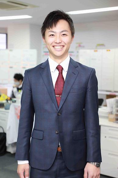 ★Z37556福岡支社ギミック編集企画専用20201202_0017.jpg