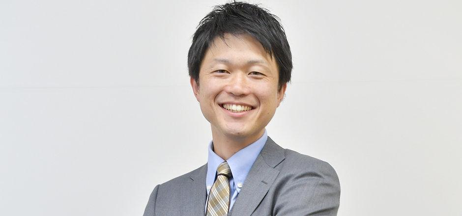 【矢澤 未来】全身.JPG