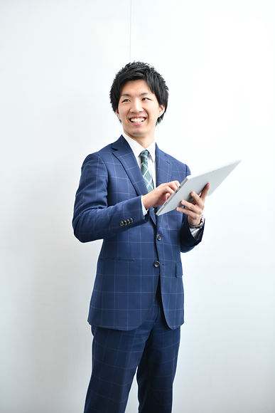 ★Z21937東京本社ギミック編集企画専用20171207_504_45.JPG