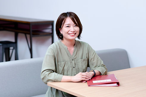 ☆Z40703東京本社ギミック編集企画専用20210708_0201.JPG
