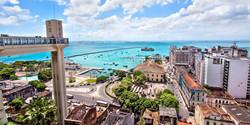 Paraísos-praias-ilhas-e-cidades-da-Bahia-900x450